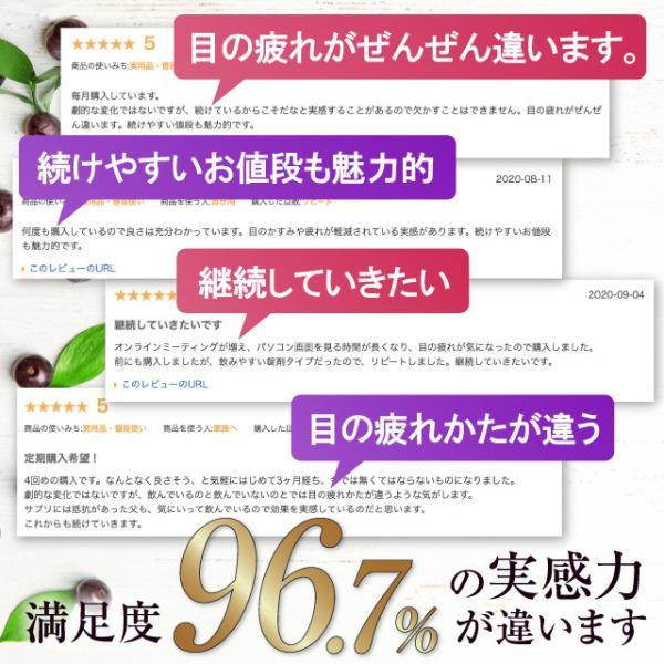 安心,安全,国内生産,国内,日本製,日本,メイドインジャパン,JAPAN,GMP認定工場,GMP,保存料,着色料,不使用
