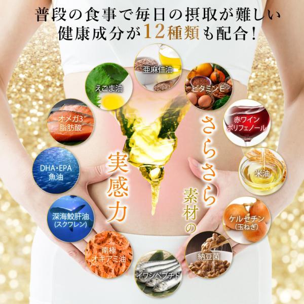 ポリフェノール,米油,ケルセチン,納豆菌,イワシペプシド,オキアミ油,スクワレン,DHA,EPA,魚油,オメガ3脂肪酸,えごま油,オメガ3,不飽和脂肪酸