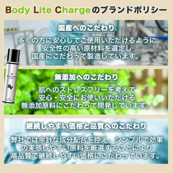 送料無料、配送料無料、日本全国、全国、送料、無料、送料0円