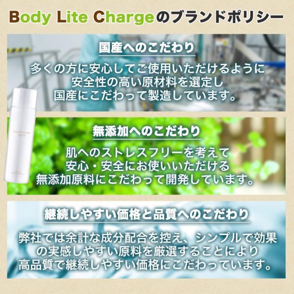 ブランドポリシー、低価格、無添加、安心、安全、肌に優しい
