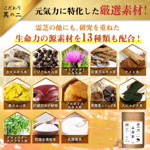 スピルリナ,ブロッコリースプラウト,タンパク質,脂質,糖質,食物繊維,ビタミン,ミネラル,色素,核酸,SOD酵素,栄養価,サプリ,サプリメント