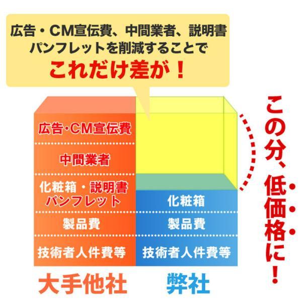 国内生産、国産、日本、JAPAN、保存料、着色料、不使用