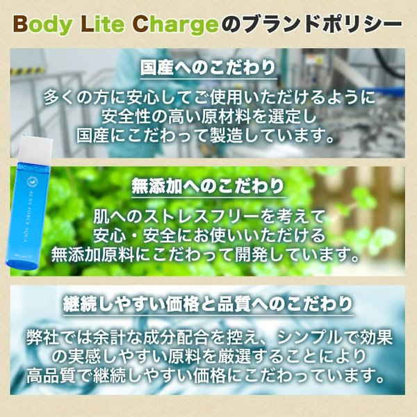 送料無料、配送料無料、送料、無料、配送料、送料0円