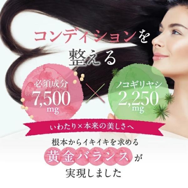 髪、サイクル、生える、育てる、増える、毛量、育毛、育毛剤、サプリ、育毛サプリ、サプリメント、飲む育毛ケア、ノコギリヤシ