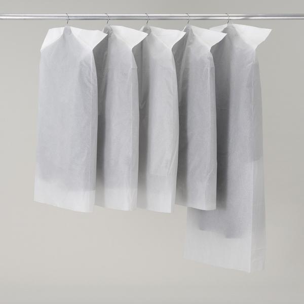 衣装カバー 紙製洋服カバー|asakura-ya|03
