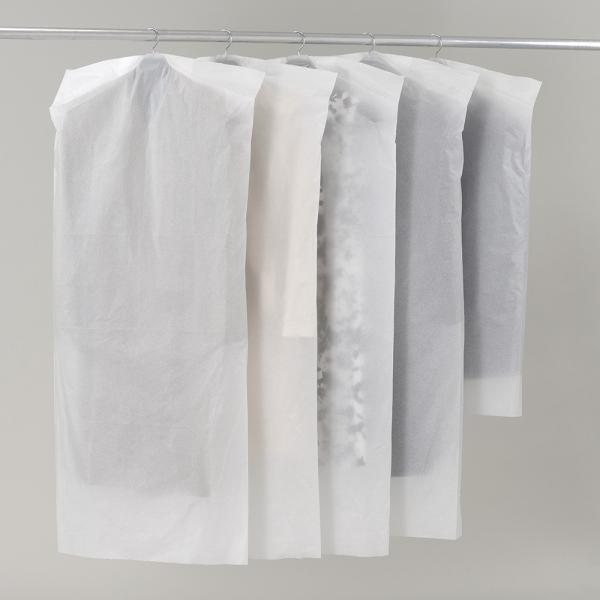 衣装カバー 紙製洋服カバー|asakura-ya|04