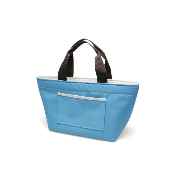 ランチバッグ 保冷バッグ 保温 手提げ袋 お弁当袋 クーラーバッグ|asakura-ya|05