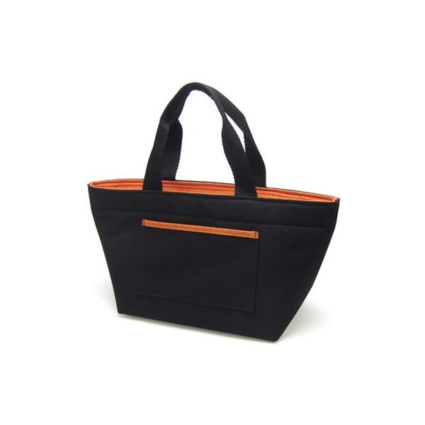 ランチバッグ 保冷バッグ 保温 手提げ袋 お弁当袋 クーラーバッグ|asakura-ya|06