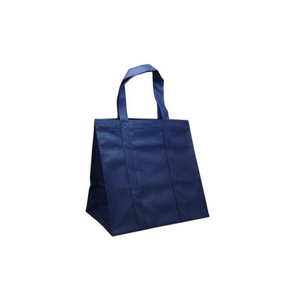 結婚式引き出物 ブライダルバッグ 10枚入り 広マチ手提げ袋 不織布手提げ asakura-ya 06