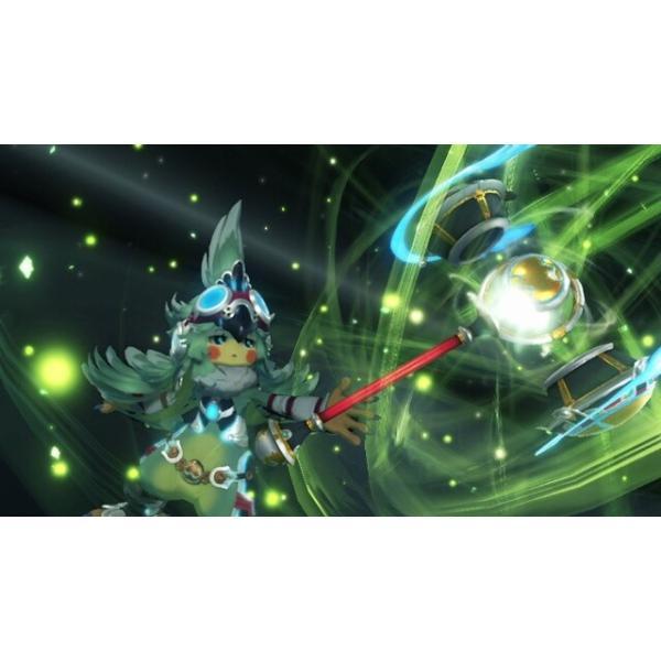[メール便OK]【新品】【NS】【通】Xenoblade2 (ゼノブレイド2) 通常版[在庫品]|asakusa-mach|05