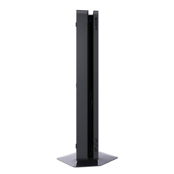 【即納可能】【新品】プレイステーション4 ジェット・ブラック500GB(CUH-2000AB01)PS4本体【送料無料】|asakusa-mach|03