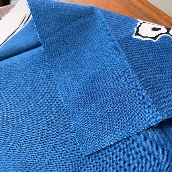 絵てぬぐい「鏡獅子」歌舞伎 /手ぬぐい 手拭い タオル 日本製 海外お土産 外国人 プレゼント ギフト 絵画 和雑貨 和柄 額 アートフレーム|asanoha-shop|04
