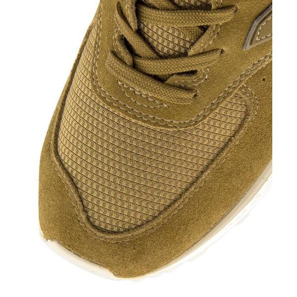 new balance ニューバランス  MS574 183574 FSB ブライン | スニーカー メンズ|asbee|06