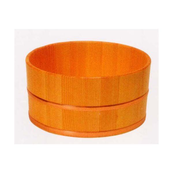 風呂桶  3-90-05  こうやまき  風呂道具