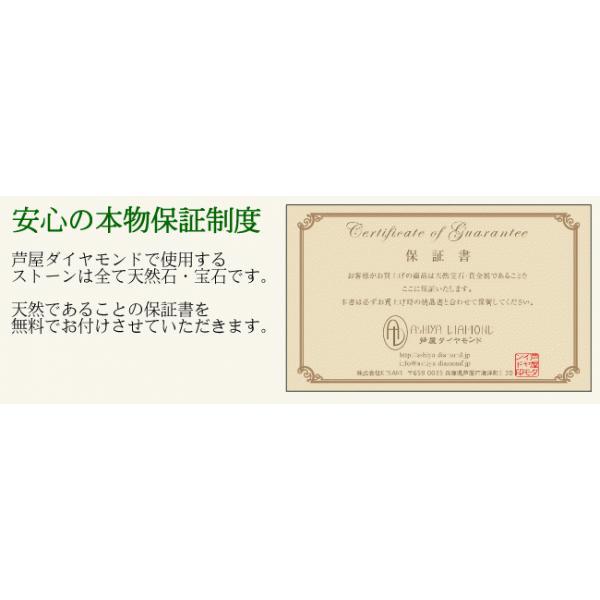 50ct天然ブラックダイヤモンド×グレースピネル/天然宝石ネックレス/芦屋ダイヤモンド/宝石ジュエリーSV925|ashiya-rutile|06