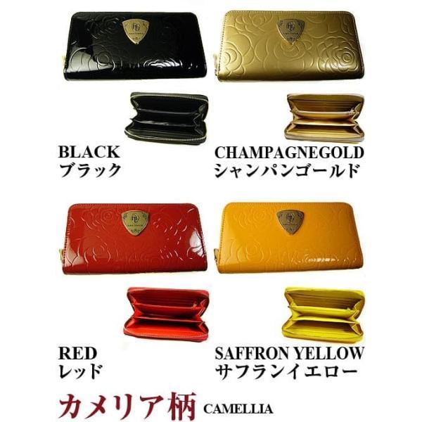 2点で3,000円税別 送料無料 福袋 2019年  純金のお守りもしくは金護符付き 高級ブランド財布 中身が選べる 福袋