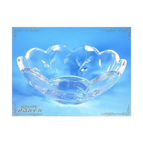 ≪完売御礼≫ポイント水晶クラスター浄化3点セット!ローズクォーツさざれ水晶200g/日本製ガラスの器/天然石パワーストーン浄化セット|ashiya-rutile|04