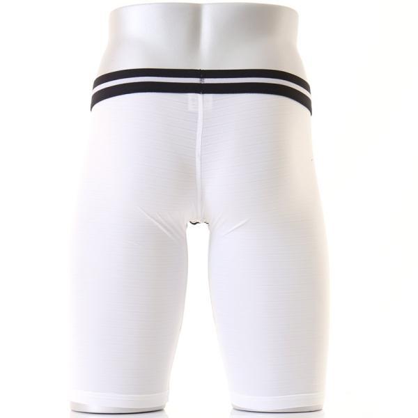 下着 ボクサーパンツ ジーステーション G-Station メンズ メンズインナー パンツ 男性 ローライズ アジアンクローゼット asian-closet 06