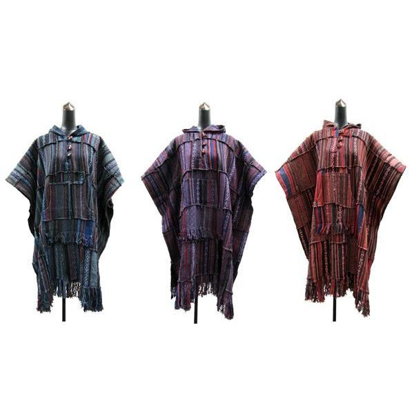 4色のカラーバリエーションからお選びいただけます。