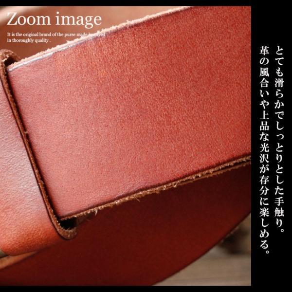 ベルト 本革 メンズ 牛革 レザー 大きいサイズあり スクエアバックル ビンテージ加工 シンプル|asianarts|03