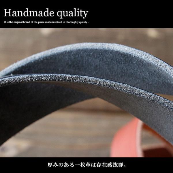 ベルト 本革 メンズ 牛革 レザー 大きいサイズあり スクエアバックル ビンテージ加工 シンプル|asianarts|08