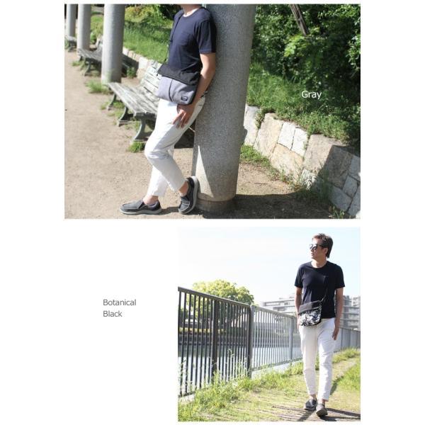 『予約販売』サコッシュ ショルダーバッグ メンズ レディース ネイティブ リゾートファッション ボタニカル|asianarts|11