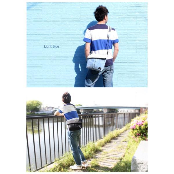 『予約販売』サコッシュ ショルダーバッグ メンズ レディース ネイティブ リゾートファッション ボタニカル|asianarts|13