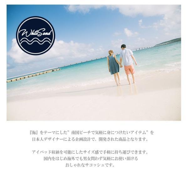 『予約販売』サコッシュ ショルダーバッグ メンズ レディース ネイティブ リゾートファッション ボタニカル|asianarts|04