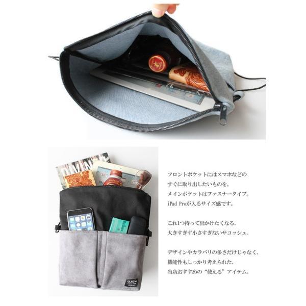 『予約販売』サコッシュ ショルダーバッグ メンズ レディース ネイティブ リゾートファッション ボタニカル|asianarts|07