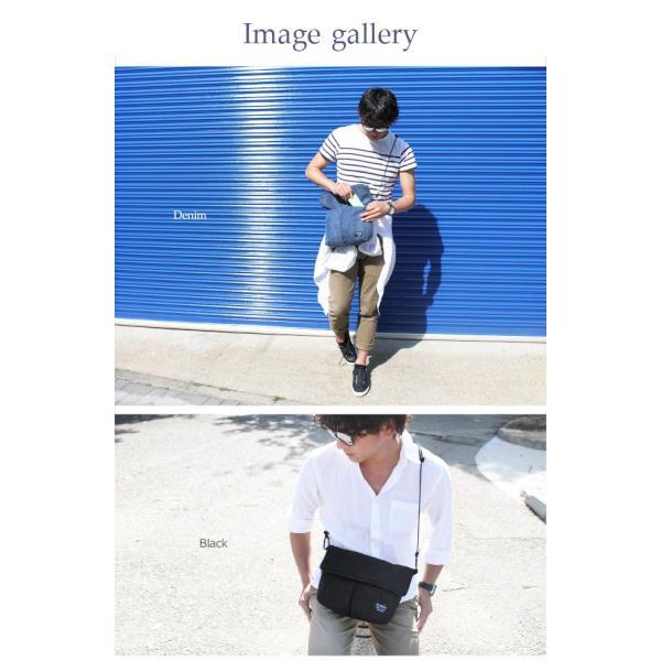 『予約販売』サコッシュ ショルダーバッグ メンズ レディース ネイティブ リゾートファッション ボタニカル|asianarts|10