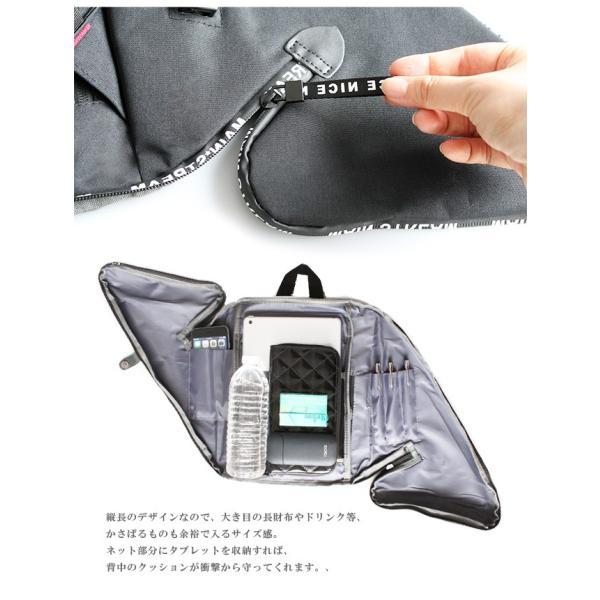 ボディバッグ USBポート ワンショルダーバッグ 斜めがけ スリングバッグ  軽量 充電 おしゃれ プレゼント|asianarts|09