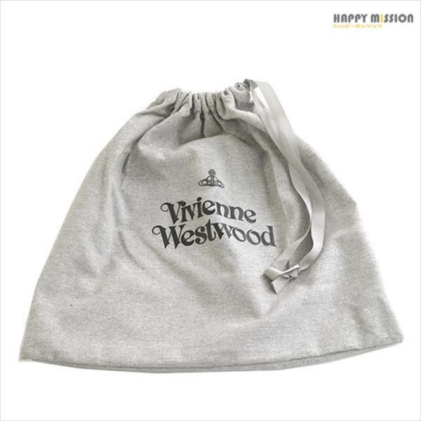 ヴィヴィアン ウェストウッド VIVIENNE WESTWOOD レディース ハンドバッグ  42050011 BALMORAL TAUPE