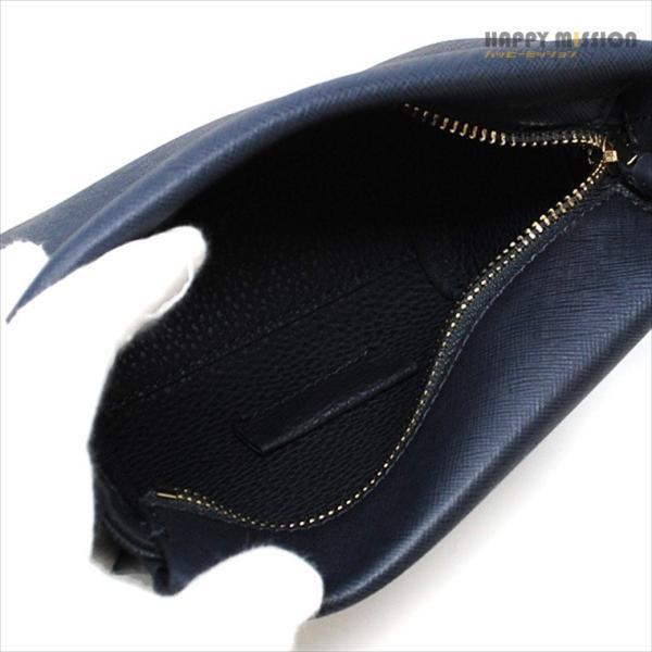 カルバンクライン Calvin Klein レディース ポシェット ショルダーバッグ K60K602460 448 ネイビー|asiantokyo-y|04