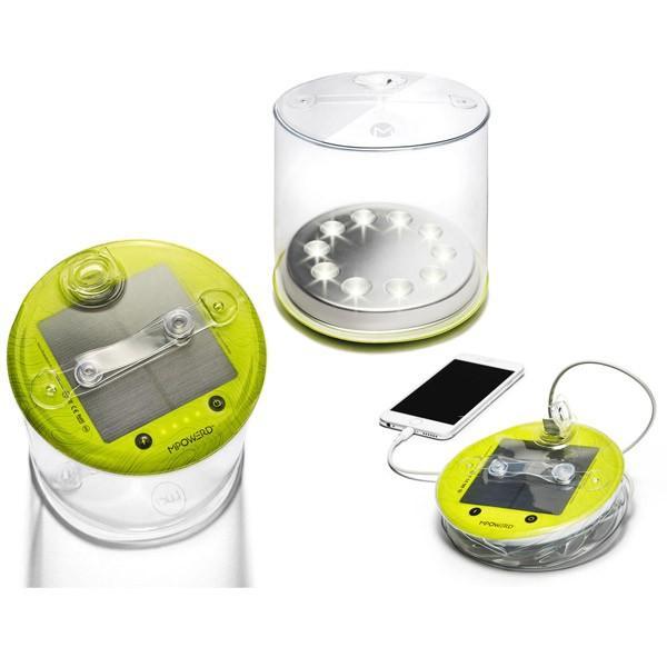 MPOWERD エムパワード ソーラーランタン アウトドア 2.0 Pro LED OUTDOOR USB 充電 1年保証|asiantyphooon|03