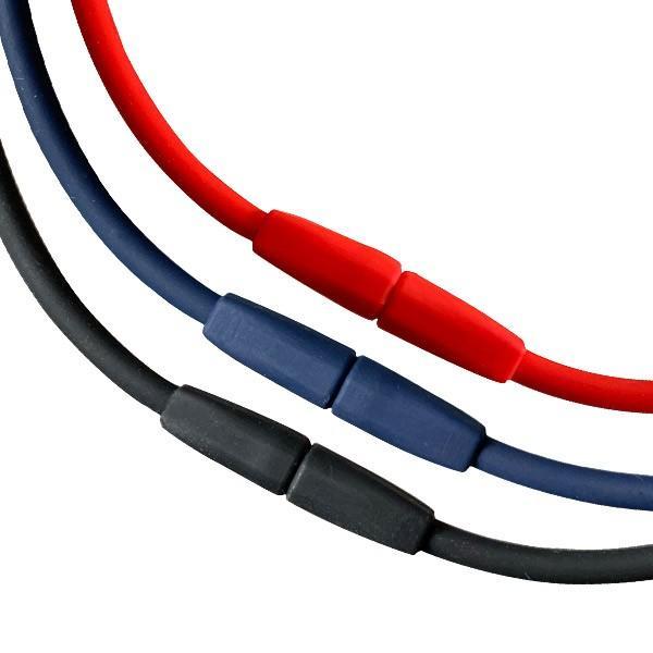 磁気ネックレス マグマックスループ 200 スポーツネックレス おしゃれ メンズ 肩こり magmax loop|asiantyphooon|03