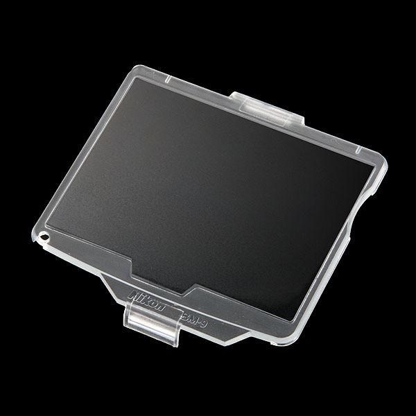 LCDモニタカバー 液晶保護カバー D700用 BM-9 互換品 液晶プロテクト ニコン