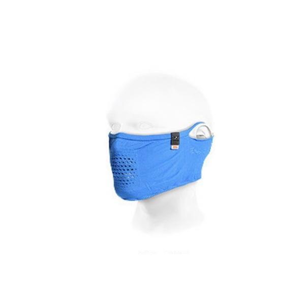 フェイスマスク フェイスカバー 日焼け止めスポーツマスク NAROO MASK ナルーマスク N1s|asiapacifictrading|04