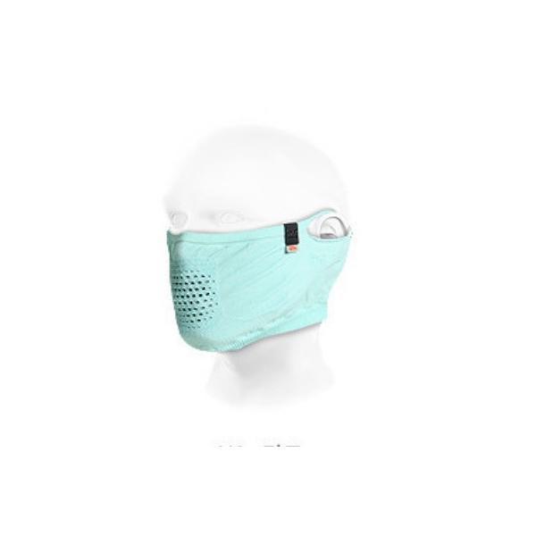 フェイスマスク フェイスカバー 日焼け止めスポーツマスク NAROO MASK ナルーマスク N1s|asiapacifictrading|06