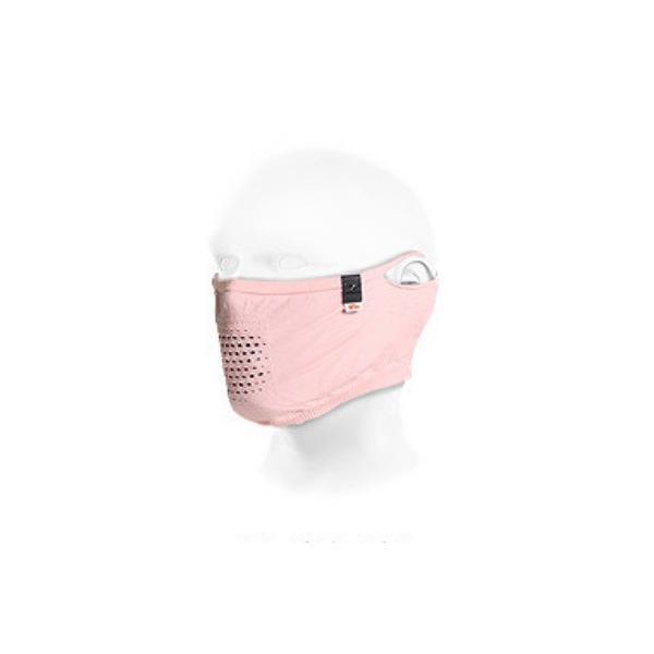 フェイスマスク フェイスカバー 日焼け止めスポーツマスク NAROO MASK ナルーマスク N1s|asiapacifictrading|05