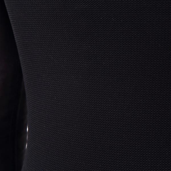 ランバイク用 パッド付きシャツ 腕カバー プロテクター付き STIN 肘当て アームカバー 胸当て apt'|asiapacifictrading|06