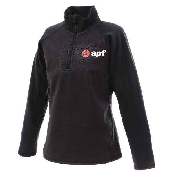 apt'(エーピーティー) キッズ 暖かいウインドブレークジャケット ランバイク キックバイク用 ジャンパー|asiapacifictrading