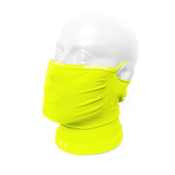 Naroo Mask X1(ナルーマスク) フェイスマスク 夏用 UVカット 日焼け防止 バイク ロードバイク 送料無料|asiapacifictrading|12