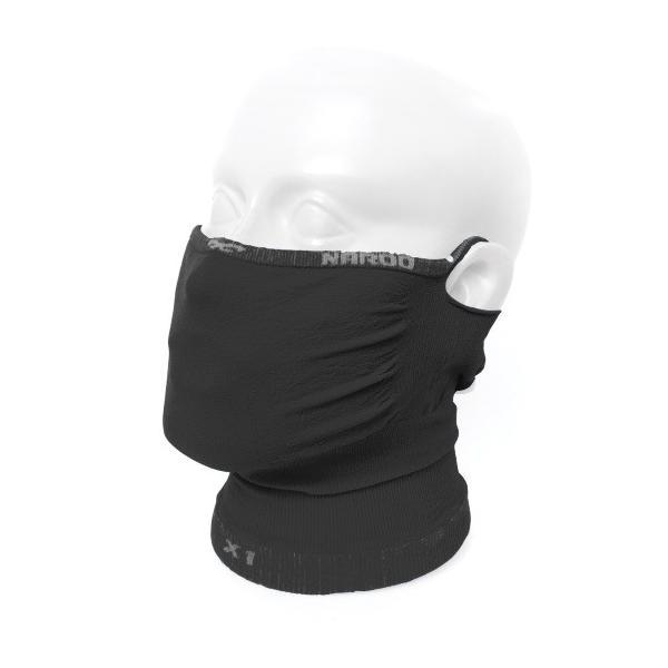 Naroo Mask X1(ナルーマスク) フェイスマスク 夏用 UVカット 日焼け防止 バイク ロードバイク 送料無料|asiapacifictrading|13