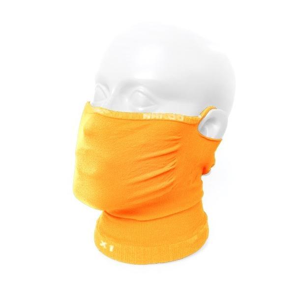 Naroo Mask X1(ナルーマスク) フェイスマスク 夏用 UVカット 日焼け防止 バイク ロードバイク 送料無料|asiapacifictrading|10