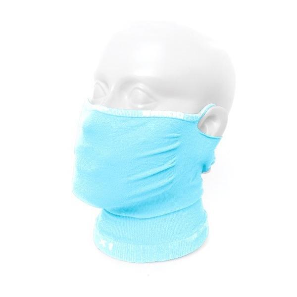 Naroo Mask X1(ナルーマスク) フェイスマスク 夏用 UVカット 日焼け防止 バイク ロードバイク 送料無料|asiapacifictrading|11