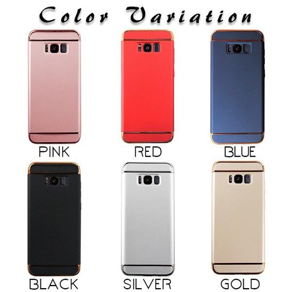 スマホケース Galaxy S8 ケース ギャラクシー S8 SC-02J SCV36 カバー|asobi-club|03