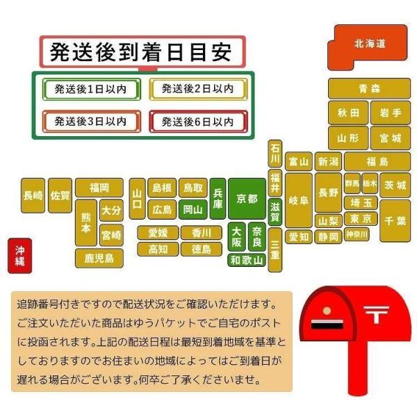 液晶保護フィルム Huawei P20 lite フィルム 保護フィルム ファーウェイ P20 ライト  シート|asobi-club|04