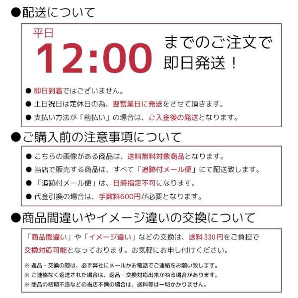 液晶保護フィルム Pixel3a フィルム 保護フィルム ピクセル3a  シート|asobi-club|05