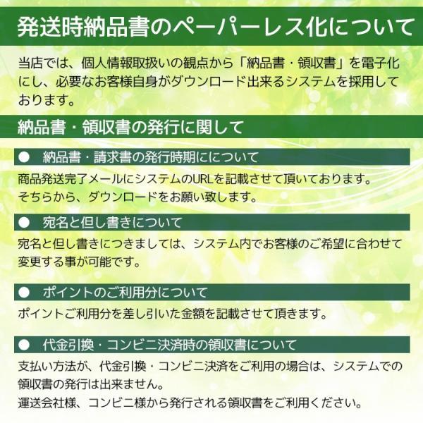 スマホケース Pixel3a ケース ピクセル3a  カバー|asobi-club|06