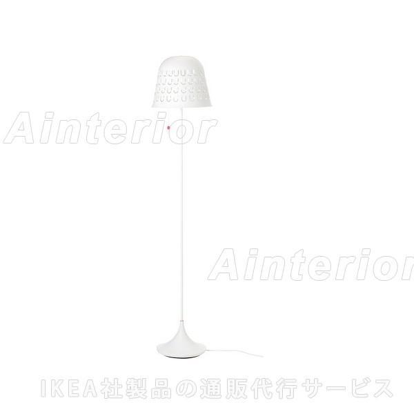 IKEA・イケア フロアランプ  IKEA PS 2014 フロアランプ (502.600.95)